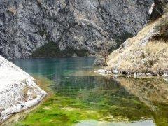Laguna_Churup_Huaraz.jpg