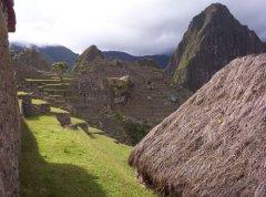 Inka_Ruinen_Mapi.jpg