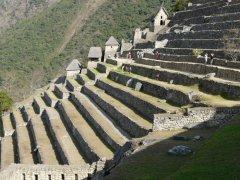 Inkaterassen_Machu_Pichu.jpg