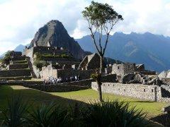 Machu_Pichu_Ruinen.jpg