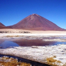Bolivien-Highlights-Salar-de-Uyuni